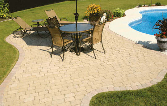 Stone U0026 Patio Professionals