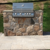 outdoor-living-spaces-grill