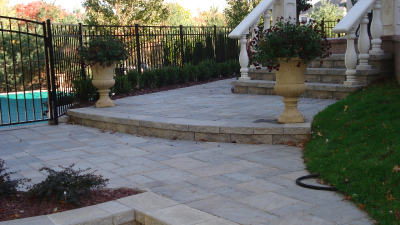 paved-patio-and-stairs