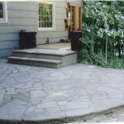 patio-in-slate-blue-blue-stone-outdoor-living