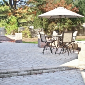 paved-patio-outdoor-living-edited