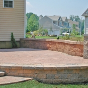 raised-paved-patio-outdoor-living