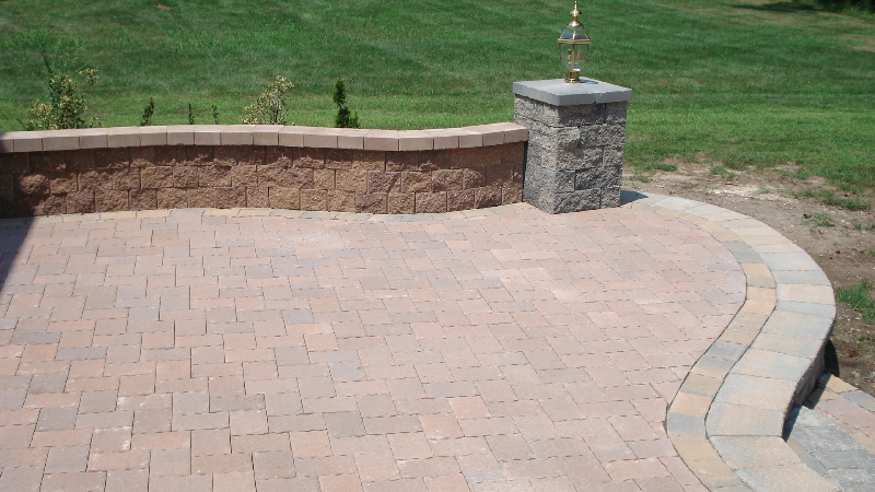 Retaining Wall Gallery  Stone And Patio Professionals. Patio Bar Height Dining Table. Patio Designs Simple. Patio Lounge Chairs Folding. Landscaping Edging Pavers. Patio Door Treatment Pictures. Garden Patio Paving Ideas. Patio Blocks Under Hot Tub. Paver Patio Forum